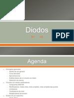 4-_Diodos.pptx