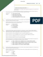 Evaluaciones 180-200 (2)