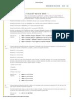 EVALUACIONES 180-200