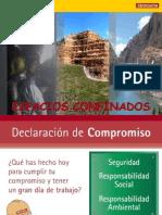 Revisado E-PR-03-01 - Espacios Confinados - 2011