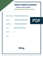 DESECHOS INDUSTRIALES.docx