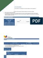 1. Formato Datos Institucionales y Docentes (1)