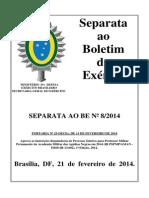 sepbe8-14 - port nº 025-decex  (ir pspmp) (2).pdf