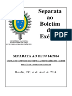sepbe14-14 - relação final candidatos admissão eceme.pdf
