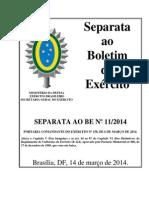 sepbe11-14 - port nº 158-cmt ex - (r-124).pdf
