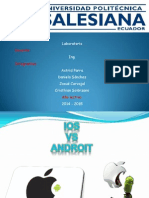 DIAPOSITIVAS IOS VS ANDROID.pptx