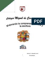 Propuesta de Mejoramiento CL_PT