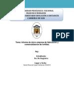 AGROINDUSTRIA informe.docx