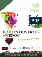 Printemps Des Chateaux 2014 Web