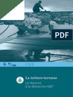 plaq_démarche_HQE