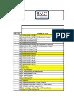 Tampico Datos (Autoguardado) 1
