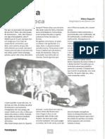 Filosofia com pipoca.pdf