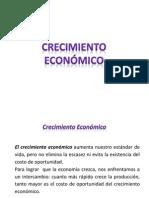 Economia General 07 FPP UAP-2014