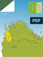 mapa-tayrona