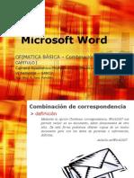 3 Microsoft Word II