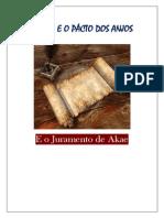 PÁCTO72