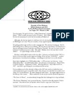 MPAA Glickman Remarks March 08