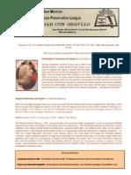 Volume_8_No.10.pdf