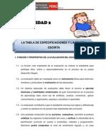 Modulo II Dr. Arenas II Parte