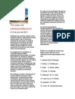 las zonas arqueologicas de mexico.docx