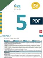 PlanificacionSociales5U5