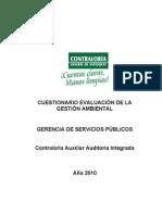 Formato 200913 f09 Cga Gerenciade Serviciospublicos