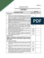 Programa_WIRACOCHA ANEXO 02 (15 08 2012 ASDR+ÜBAL)