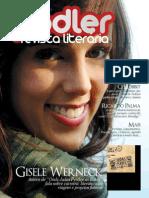 PodLerRevistaLiteraria 1 Windows