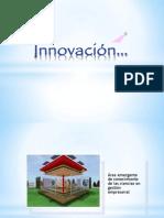 innovación final.pptx
