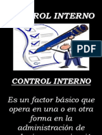 controlinterno-111009085049-phpapp01