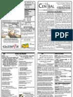 Boletim 08.06.14.pdf