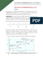 152616696 Laboratorio Nº6 de Analisis Quimico Cuantitativo