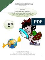 MODULO-GRADO-8°-PRIMER-PERIODO