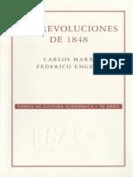 Las Revoluciones de 1848.pdf