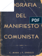 Biografía del Manifiesto Comunista.pdf