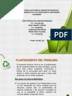 proyecto-reciclaje-UNAD