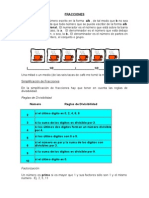 fracciones.doc