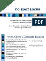 05_RootLocus