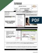 Finanzas% 20i[1].Doc Noemi Acero 14 de Junio