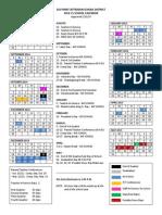 2014-2015newcalendar