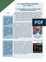21. YÜZYIL Bülteni-Sayı 57.pdf