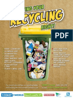 60307 get your recycling poster proof1