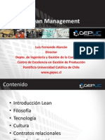 1.Lean Management y Contratos Relacionales LFA