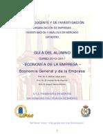1011 Guia Ecoyemp Upm