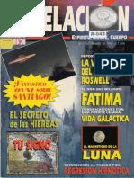 Biblioteca m.a.o. R-043 Nº01 Nov 1995