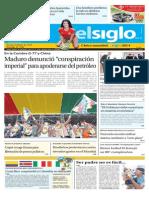 Edicion domingo 15-06-2014.pdf