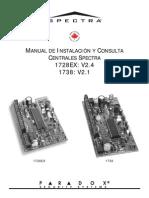 41804442-Instalacion1728