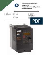 N310 Manual(en)V01