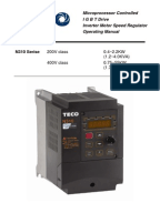 ls inverter ig5 manual pdf