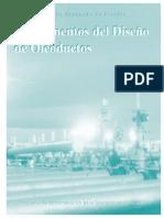 Fundamentos Para El Diseno de Oleoductos-1ra Edicion-Comportamiento Avanzado de Fluidos